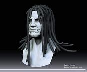El clavo de rob zombie-el_clavo_head.jpg