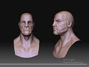 El clavo de rob zombie-el_clavo_head02.jpg