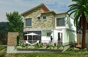 Una casa12-m68.jpg