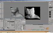 Redencion-displacement01.jpg