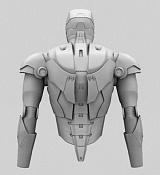 ironman-ironman25.jpg