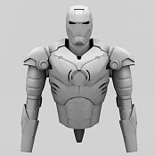 ironman-ironman22.jpg