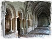 Fotoinstantes-monasterio.jpg