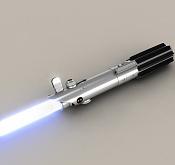 luke anakin lightsaber-luke_lightsaber3.jpg