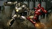 ironman-iron-man-concept-art-03.jpg