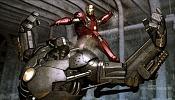 ironman-iron-man-concept-art-06.jpg