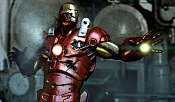 ironman-iron-man-concept-art-04.jpg