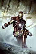 ironman-iron-man-concept-art-00.jpg