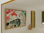 Opinion de render de sala-apartment11.jpg