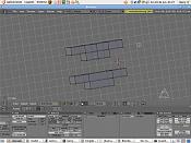 Como elimino la linea central del mirror en Blender -pantallazomirror.png