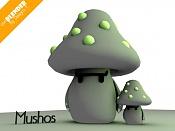 Mis primeros personajes-mushos2.jpg