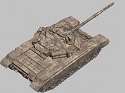 T 90 wip-bruixot-t90-47.jpg