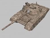 T 90 wip-bruixot-t90-48.jpg