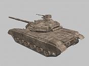 T 90 wip-bruixot-t90-50.jpg