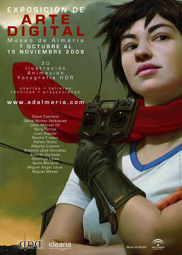 Exposicion de arte Digital en almeria-carteladaoli.jpg