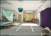 Dormitorio 3D -final-dormitorio.jpg