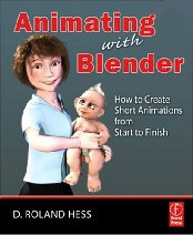 Community Interview of Roland Hess - harkyman-animating-with-blender.jpg