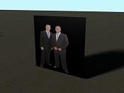 material para fotomontajes-resultado.jpg