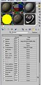 material para fotomontajes-editor-de-materiales.jpg