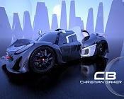 Bolido GT de CB-bolido43.jpg