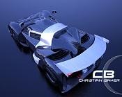 Bolido GT de CB-bolido44.jpg