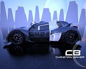 Bolido GT de CB-bolido45.jpg