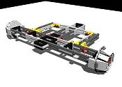 Halcon Milenario de Lego  -lego013.jpg