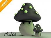 Mis primeros personajes-mushos-finish2.jpg