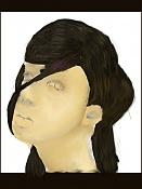 Duda al hacer pelo-rostro3.jpg