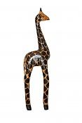 Modelando jirafa-jirafalateral.jpg
