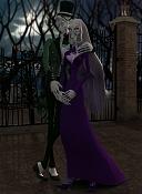 Señor y Señora Muerte-ssmt.jpg