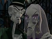 Señor y Señora Muerte-ssmcloseup.jpg