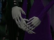 Señor y Señora Muerte-ssmcloseup3.jpg