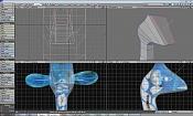 Modelando jirafa-modeler.jpg