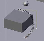 Game Physics and Paths-1_pagina_2_imagen_0006.jpg