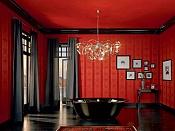 Como evitar sobreexposicion de exterior desde interior -luxury-europe-bathroom-01.jpg