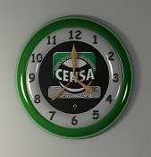 Lo que falta en mi instituto-05-reloj-censa.jpg