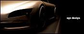 Concept Car-cc1.jpg