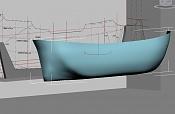 Modelar Galeon-b1.jpg