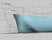 Modelar Barco-dibujow.jpg