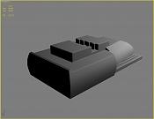 Duda mapeo de bunker-bunker-2.jpg