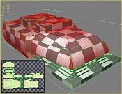 Duda mapeo de bunker-bunker-3.jpg