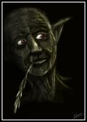 Portfolio Vasilis-Kun-the-goblin.jpg