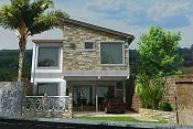 Una casa12-m72.jpg