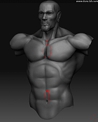 W i p man zbrush-imagen-2010.png