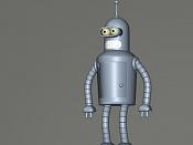 Bender, mi primer render   -bender1.jpg