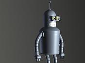 Bender, mi primer render   -bender4.jpg