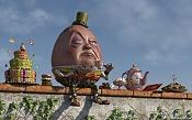 Humpty Dumpty's Unbirthday-humpty_dumptys_unbirthday.jpg