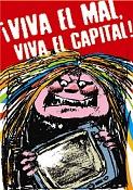La dichosa crisis-bruja_averia.jpg