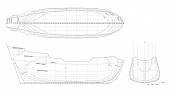 Modelar Barco-barco.jpg